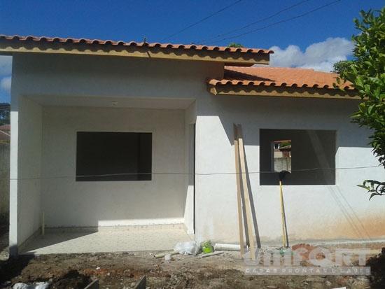 Casa - 05