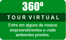 Tour Virtual Unifort