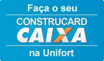 Construcard Unifort