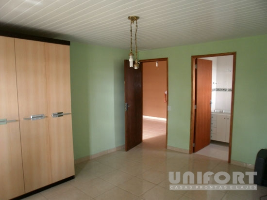 interna-32